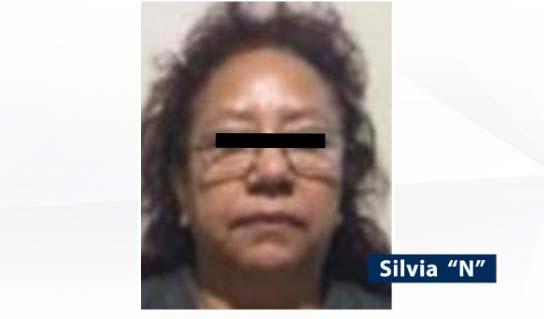 Mexicana que destazó y guisó a su nuera en Guerrero pasará 40 años en la cárcel