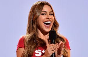 Sofía Vergara sería juez de 'America's Got Talent' tras final de 'Modern Family'