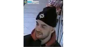 Hombre fue apuñalado en panadería de Brooklyn
