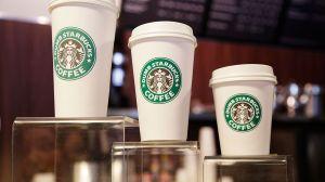 ¿Largo, grande o venti? Te explicamos los diferentes tamaños de las bebidas de Starbucks y por qué se llaman así