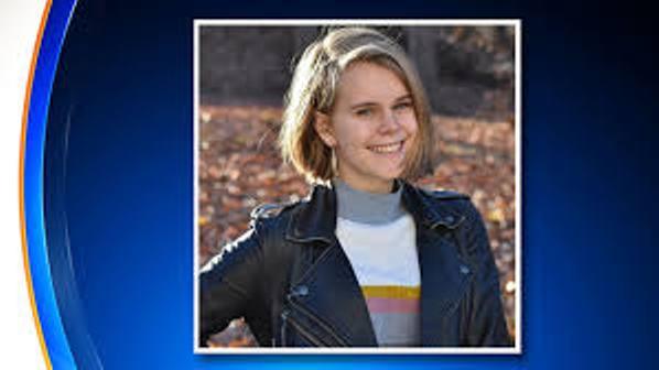 Adolescente de 14 años: 2do detenido por alumna asesinada en parque de Nueva York