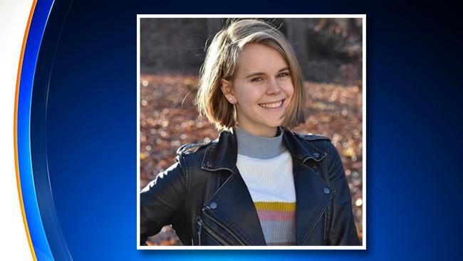 Dejan libre sin cargos al tercer niño sospechoso en muerte de alumna en parque de Nueva York