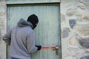 La rutina que mantiene tu hogar seguro de robos