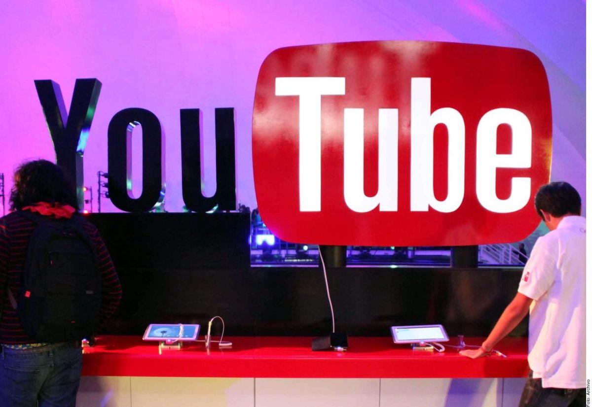 El Rewind de Youtube 2019, ¿será igual de desastroso que en 2018?