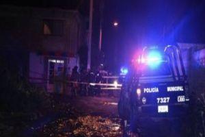 Violencia en Tijuana, hallan a mujer descuartizada, al parecer víctima de narcos