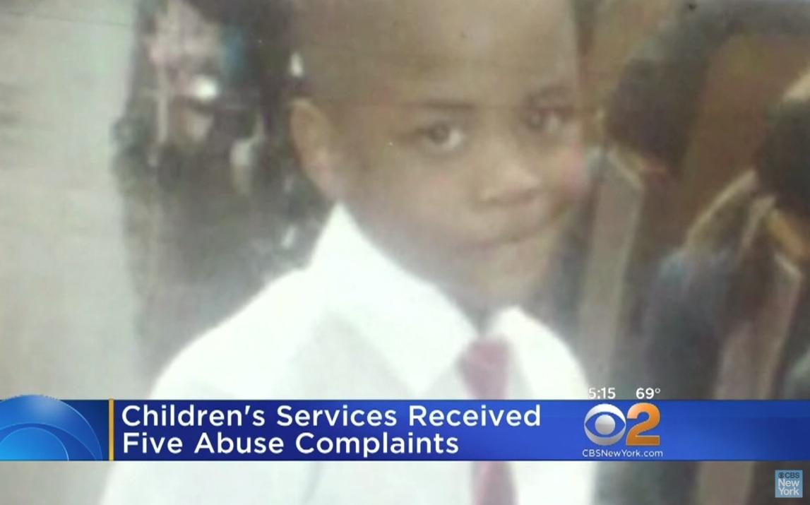 Niño murió a golpes en apartamento de horror: revelador juicio en Nueva York