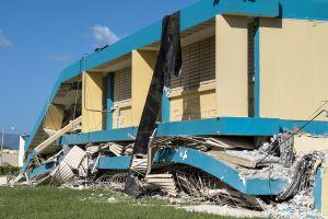 Sismo de 5.0 aumentará la frecuencia de las réplicas en el suroeste de  Puerto Rico