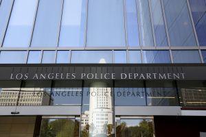 Policías de Los Ángeles hacían acusaciones falsas de pandilleros para inflar estadísticas
