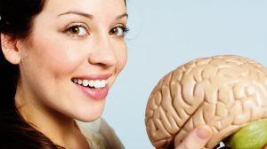 Los 8 peores alimentos para el cerebro