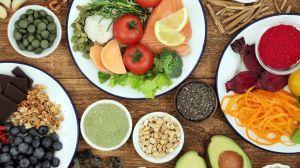 Infalibles consejos de alimentación diabética