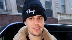 ¿Qué síntomas genera la Enfermedad de Lyme, la cual padece Justin Bieber?