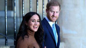 La mansión de $35.8 millones en Canadá a la que Harry y Meghan Markle podrían mudarse