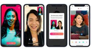 Tinder: un botón de pánico y verificación de perfil, las nuevas herramientas de la app de citas