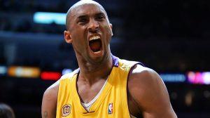 Kobe Bryant: así era la estrecha relación del basquetbolista estrella de la NBA con el idioma español