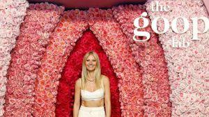 """¿Qué cosas de """"The Goop Lab"""", la nueva serie de Netflix  de Gwyneth Paltrow podría poner en riesgo tu salud?"""