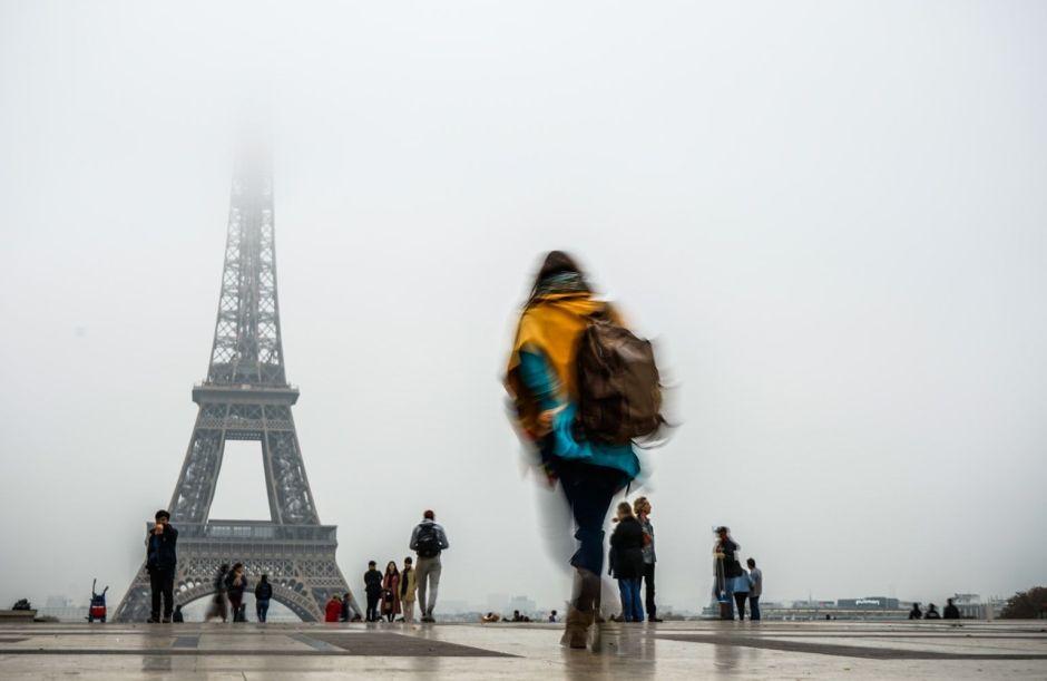 15 cosas que tienes que saber antes de viajar a Europa