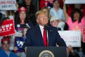 'Impeachment' contra Trump: Terminó la presentación de argumentos en el Senado. ¿Y ahora qué?