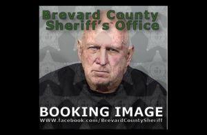 """Arrestan al """"violador de fundas de almohada"""" que aterrorizó a las mujeres del sur de Florida"""