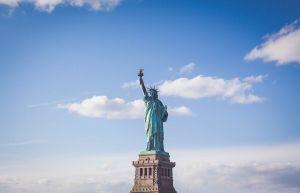 5 lugares para visitar en la ciudad de Nueva York durante un fin de semana