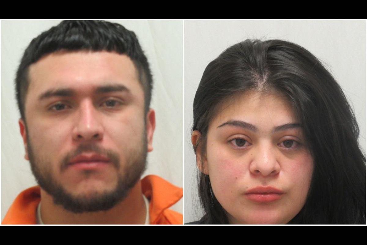 Acusan de secuestro a pareja que abusó del buen corazón de un conductor
