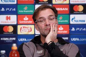 """¡""""A quién madruga Dios lo ayuda""""! Liverpool podría irse un mes de vacaciones y seguiría siendo líder de la Premier"""