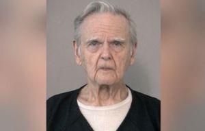 Abuelo de 82 años con rabia de celos mató al amante de su esposa y a ella la baleó en la cabeza