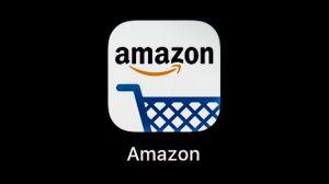 Nueva cadena de supermercados de Amazon, por abrir esta año en Los Ángeles