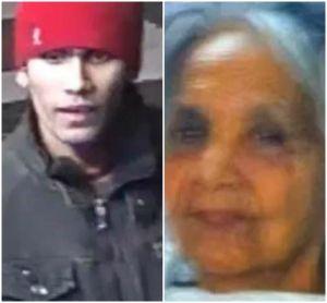 Anciana hispana asesinada en calle de Queens presentaba heridas en su zona íntima