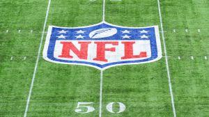 ¿Cuánto costará un comercial en el Super Bowl de este año?