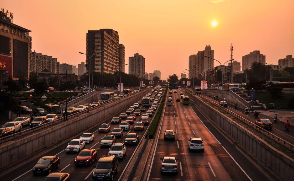 Cuáles son las ventajas de usar un auto a base de gas natural