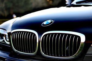 Este es el hatchback de BMW que desearás tener este 2020