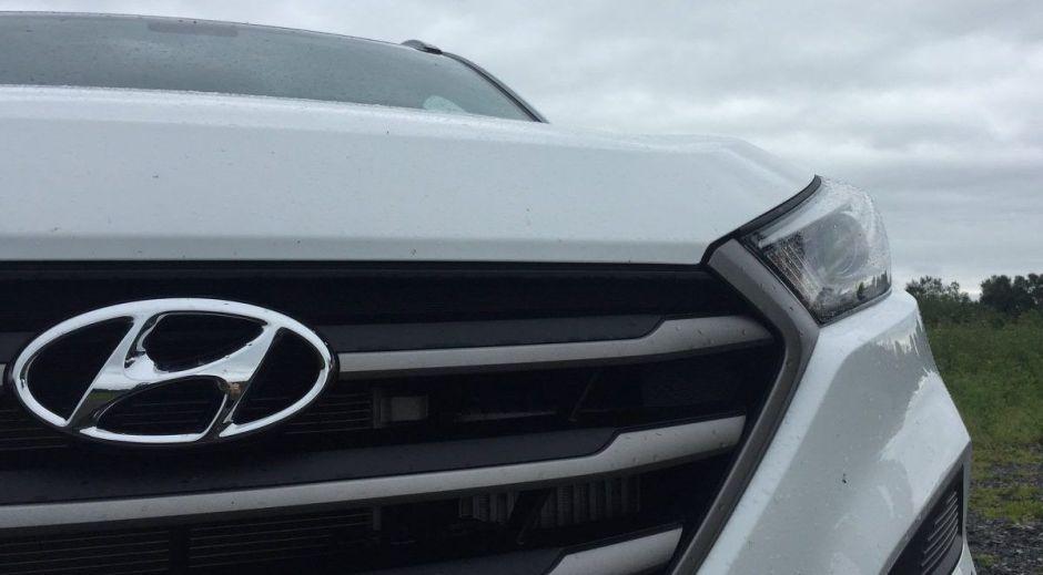 En 5 años Hyundai supera más de 200 mil autos en México