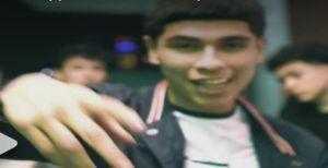 Texas: El rapero Cashout Ace, baleado durante grabación de video, tiene una bala incrustada en la cabeza