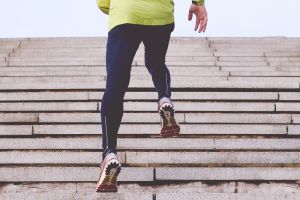 12 ejercicios para protegerte de 7 tipos de cáncer