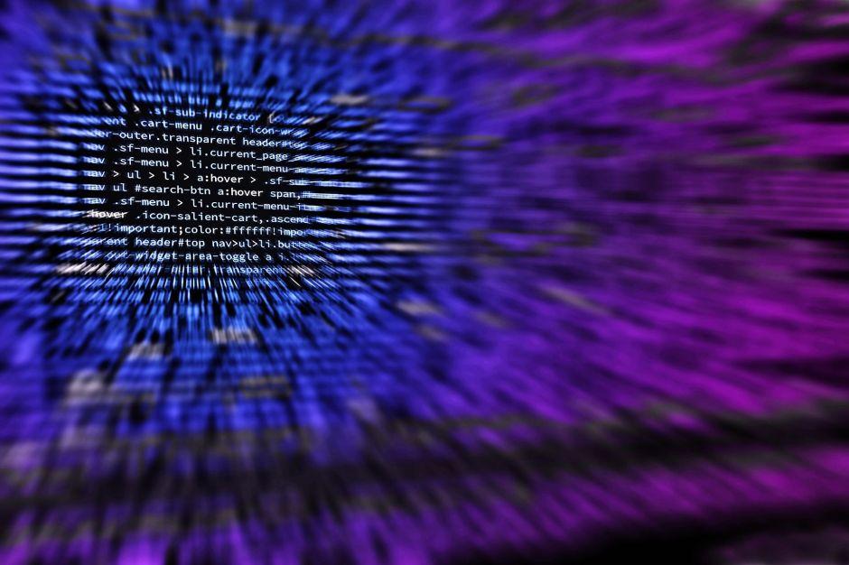 Ataques a Firefox: DHS insta a los usuarios a actualizar sus navegadores de inmediato