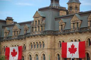 ¿Cómo estudiar y vivir en Canadá?
