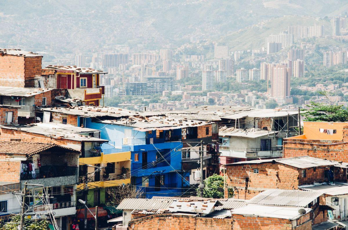 Controversia: Qué es el narcoturismo en Colombia
