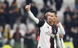 ¿Retiro? Cristiano Ronaldo sigue rompiendo récords impresionantes en cada partido