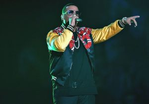 Daddy Yankee y Sech le cantan al fracaso amoroso