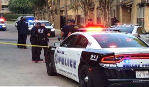 Dallas registró su año más mortal desde el 2005; se reportaron 209 asesinatos
