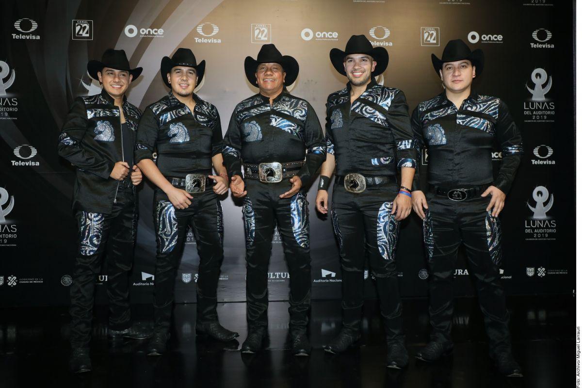 """Bronco fue otra vez víctima del crimen en México: """"Esto se ha convertido en un caos"""""""