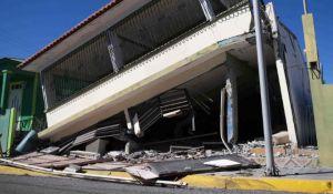 Grupos de la diáspora abogan para que los fondos federales de emergencia sean desembolsados a Puerto Rico