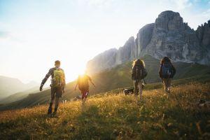 5 destinos cercanos a la CDMX que debes conocer para unas vacaciones express