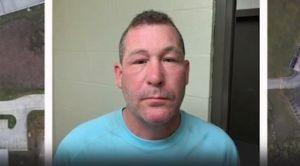 Detective de Texas conducía borracho con un niño en el vehículo