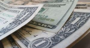 A cuánto se vende el dólar hoy en México: El peso enfrenta dificultades