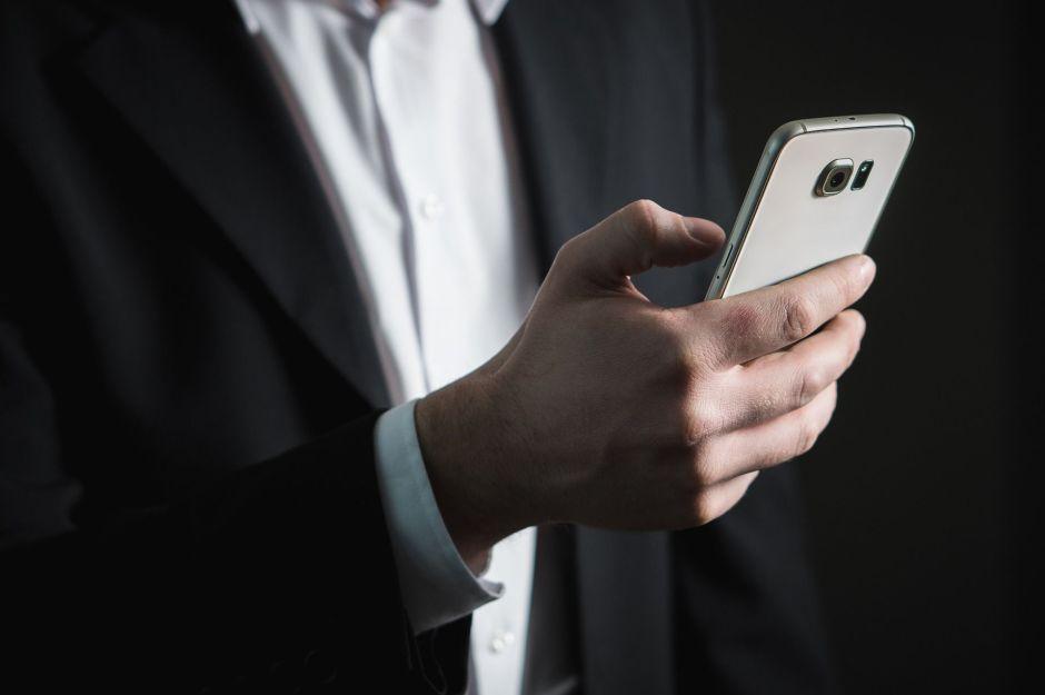 Cómo recuperar la información de tu teléfono celular si lo perdiste o te lo robaron