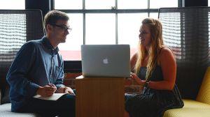 5 habilidades que te harán mejor empleado, sin importar en qué trabajes