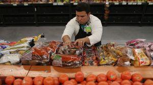 ¿Cuánto ganan los empleados de Target, Walmart, Amazon y Costco?