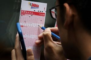 3 tips para escoger el boleto ganador de la lotería