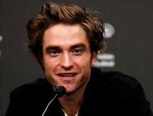 """""""The Batman"""" comienza por fin su filmación tras el largo proceso físico de Robert Pattinson"""